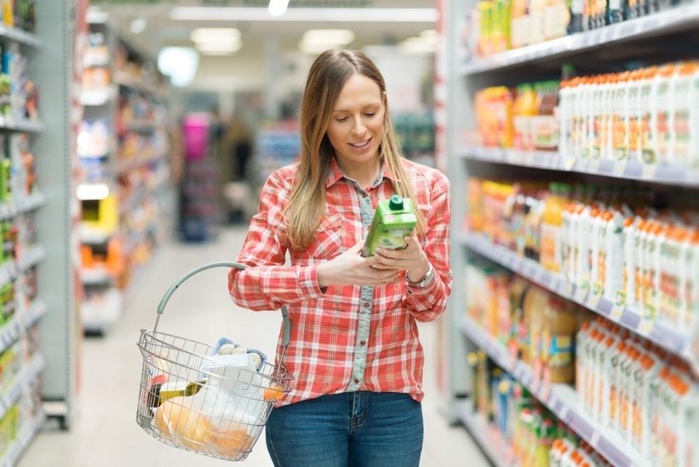 Выбираем сок в магазине: лайфхаки от эксперта