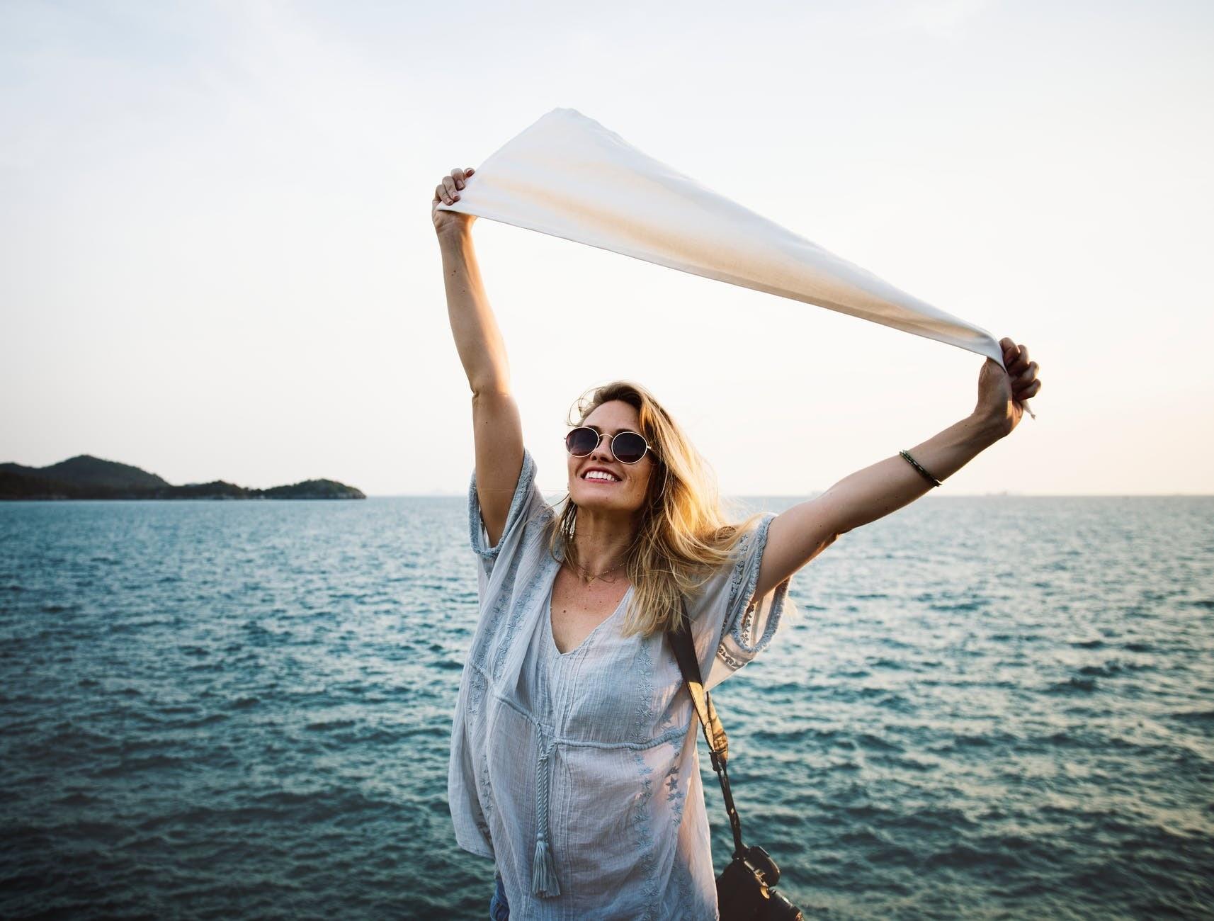 Как преодолеть чувство вины и избавиться от страданий: советует психолог