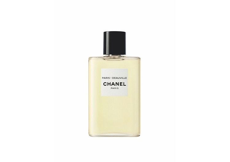 Аромат Paris-Deauville, Chanel