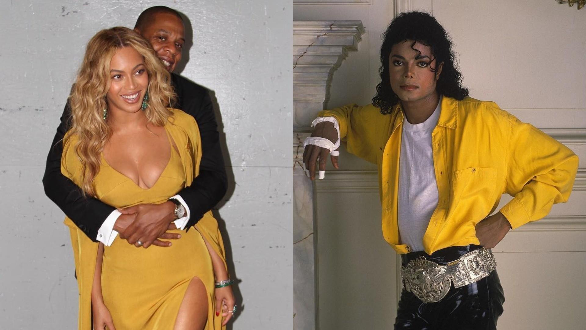 «Майкл Джексон жив»: самые шокирующие теории заговора в шоу-бизнесе