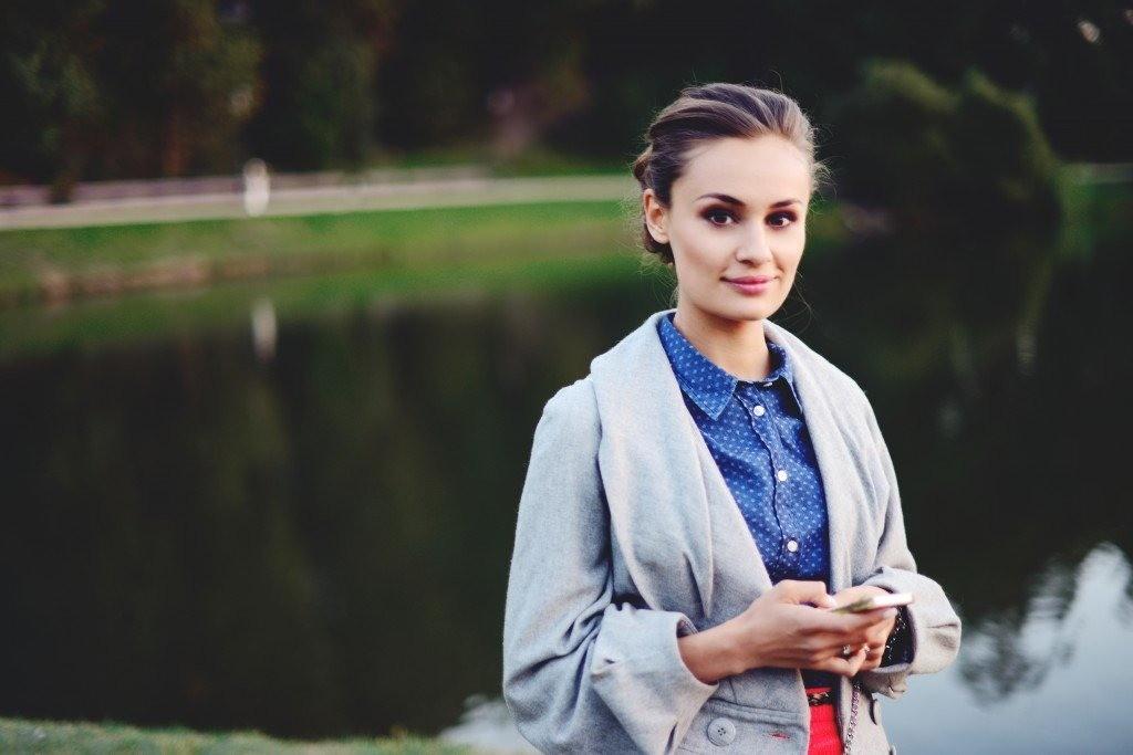 Откровения бьюти-блогера: что делать, если косметика мне не понравилась