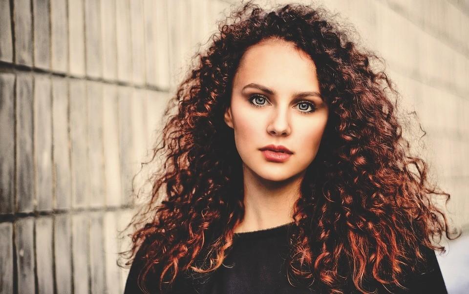 10 классных масел, которые сделают волосы роскошными