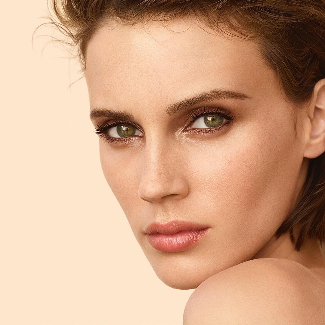 Как подобрать тональный крем под цвет кожи: 6 главных правил