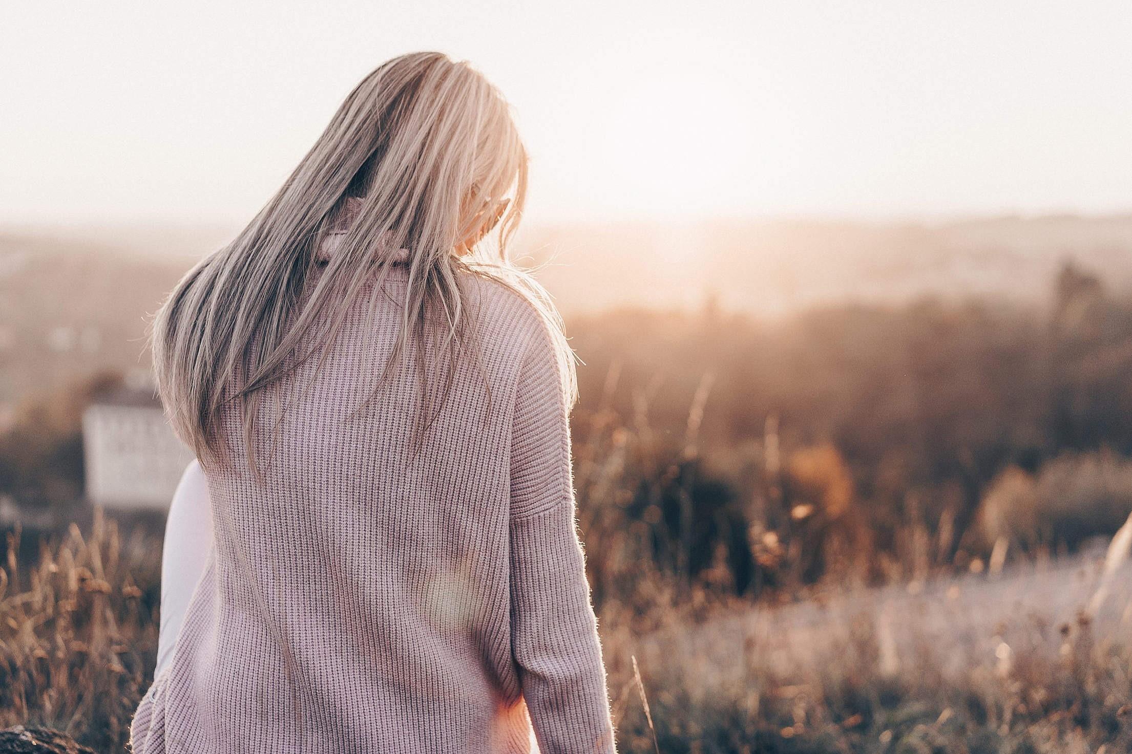 Почему мужчины встречаются с тобой, но женятся на других