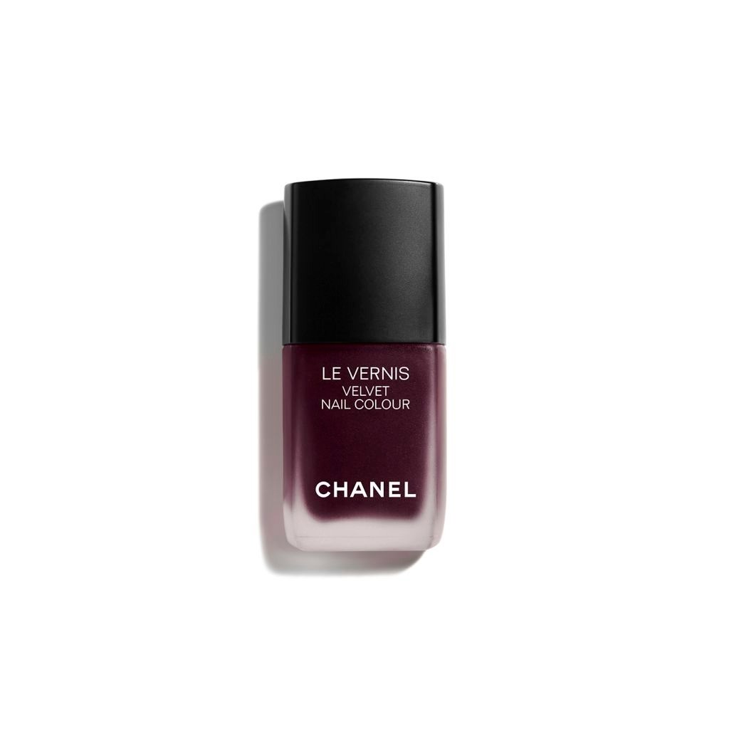 Лак для ногтей Neon Nail Colour, Chanel