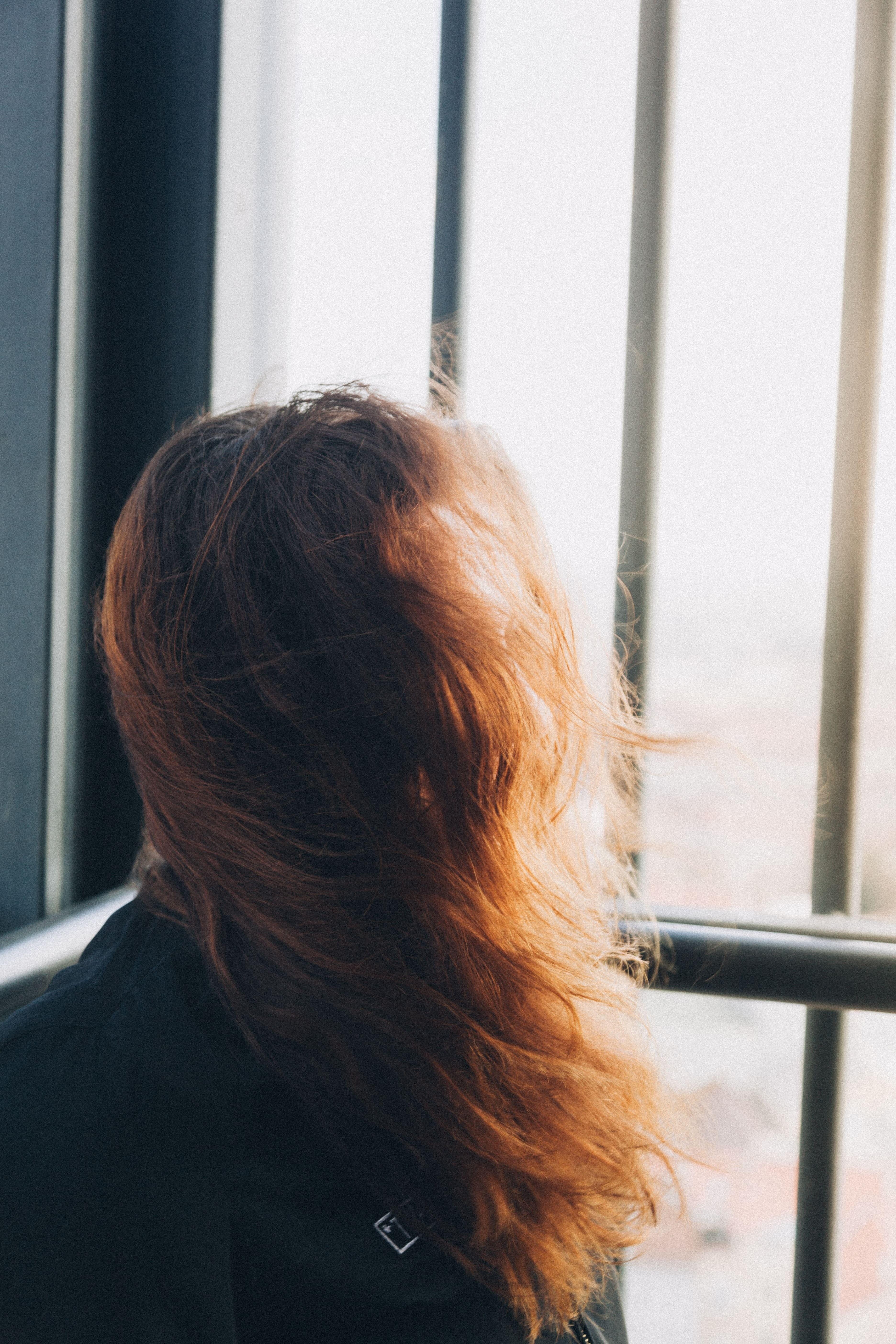 Льняное масло для волос: полезные свойства и рецепты масок