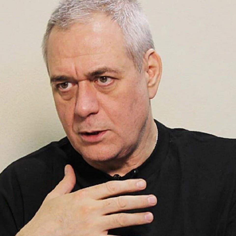 Стали известны результаты экспертизы по факту смерти Сергея Доренко