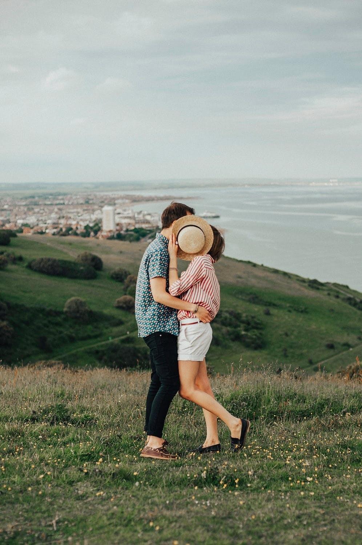 5 знаков зодиака, с которыми не получится расстаться друзьями