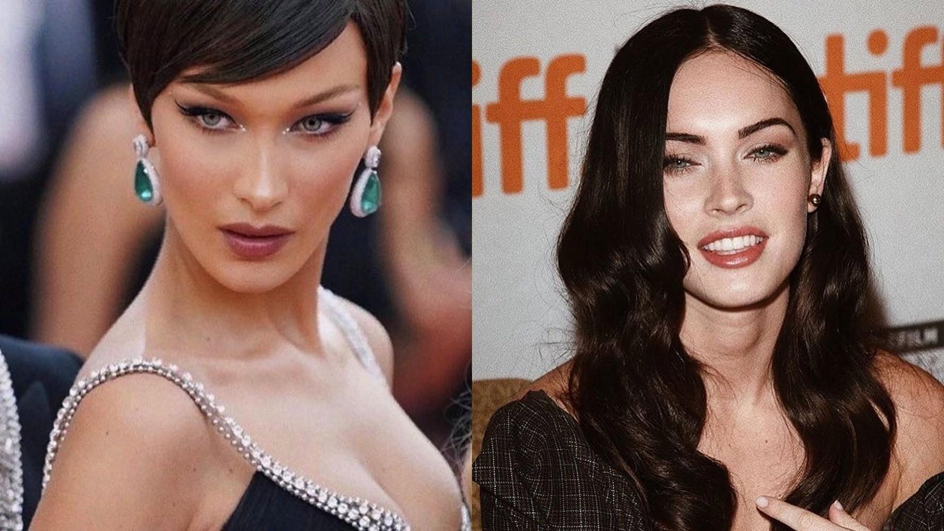 Слава хирургам: звезды, которые изменили внешность и стали только лучше