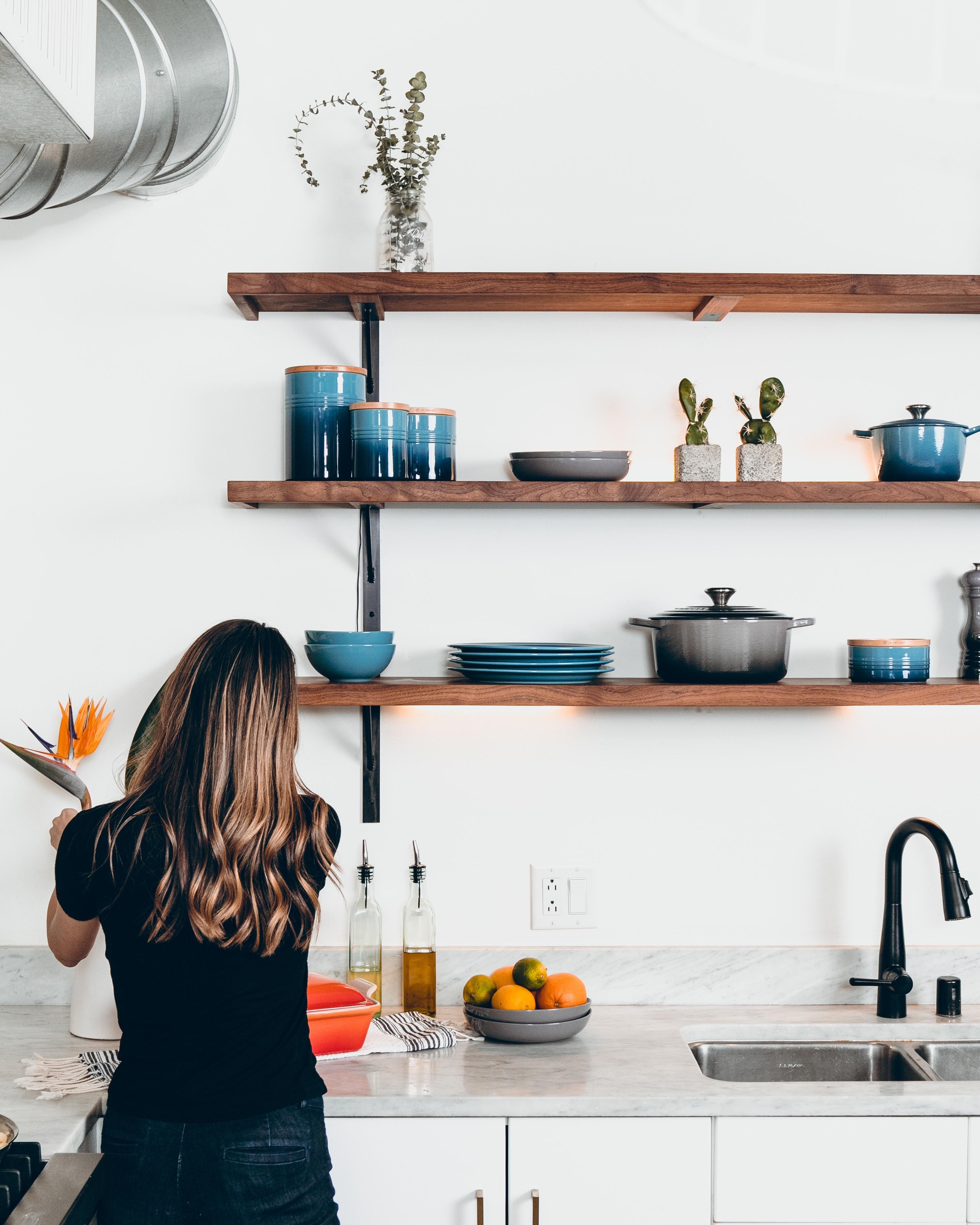 10 вещей, на которых можно сэкономить при ремонте