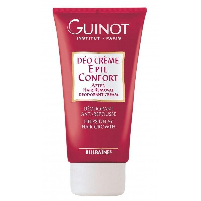 Дезодорант, замедляющий рост волос Deodorant Depil Logic, Guinot
