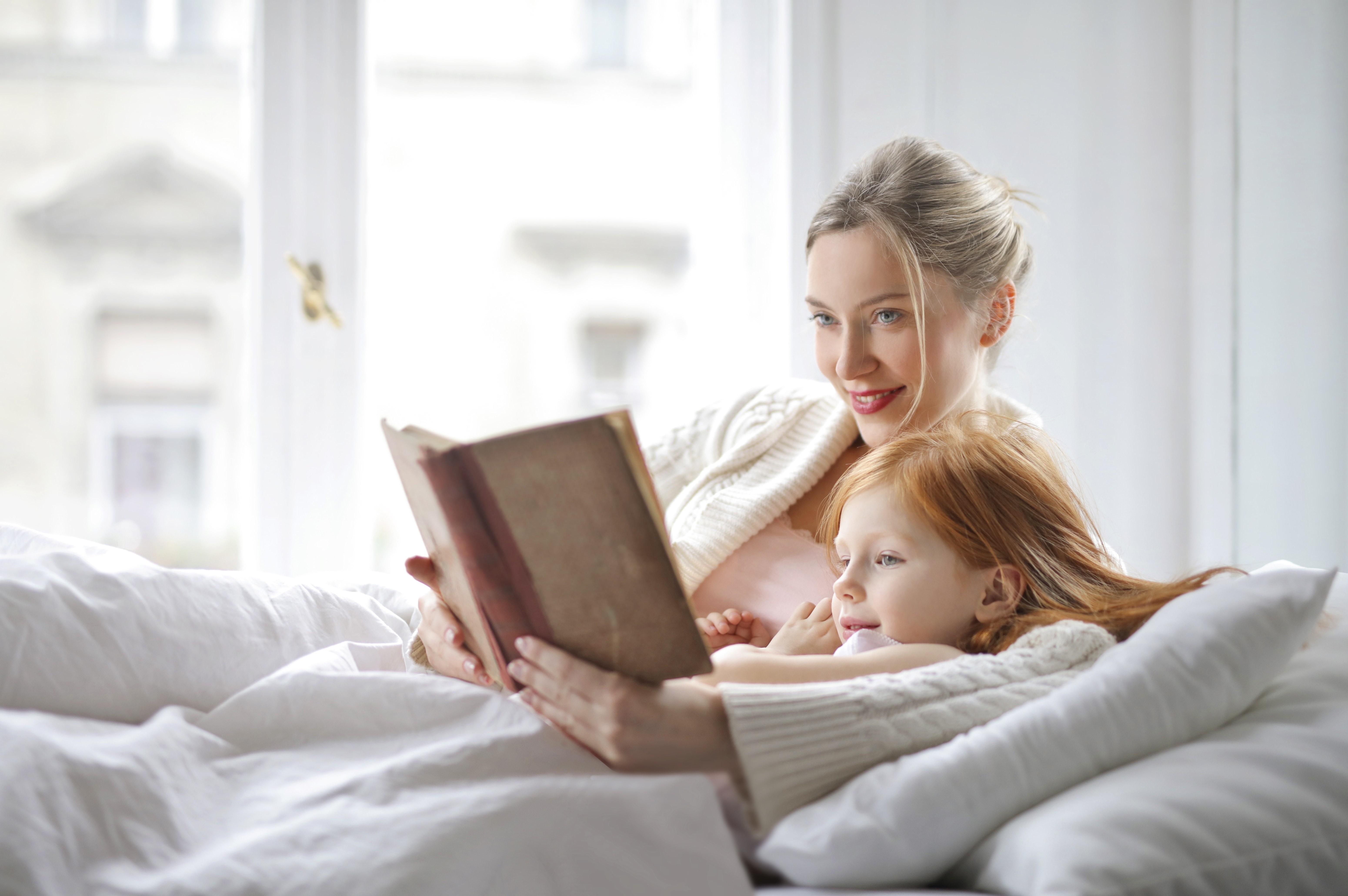 Мама работает: 4вдохновляющие истории, как открыть успешный бизнес вдекрете