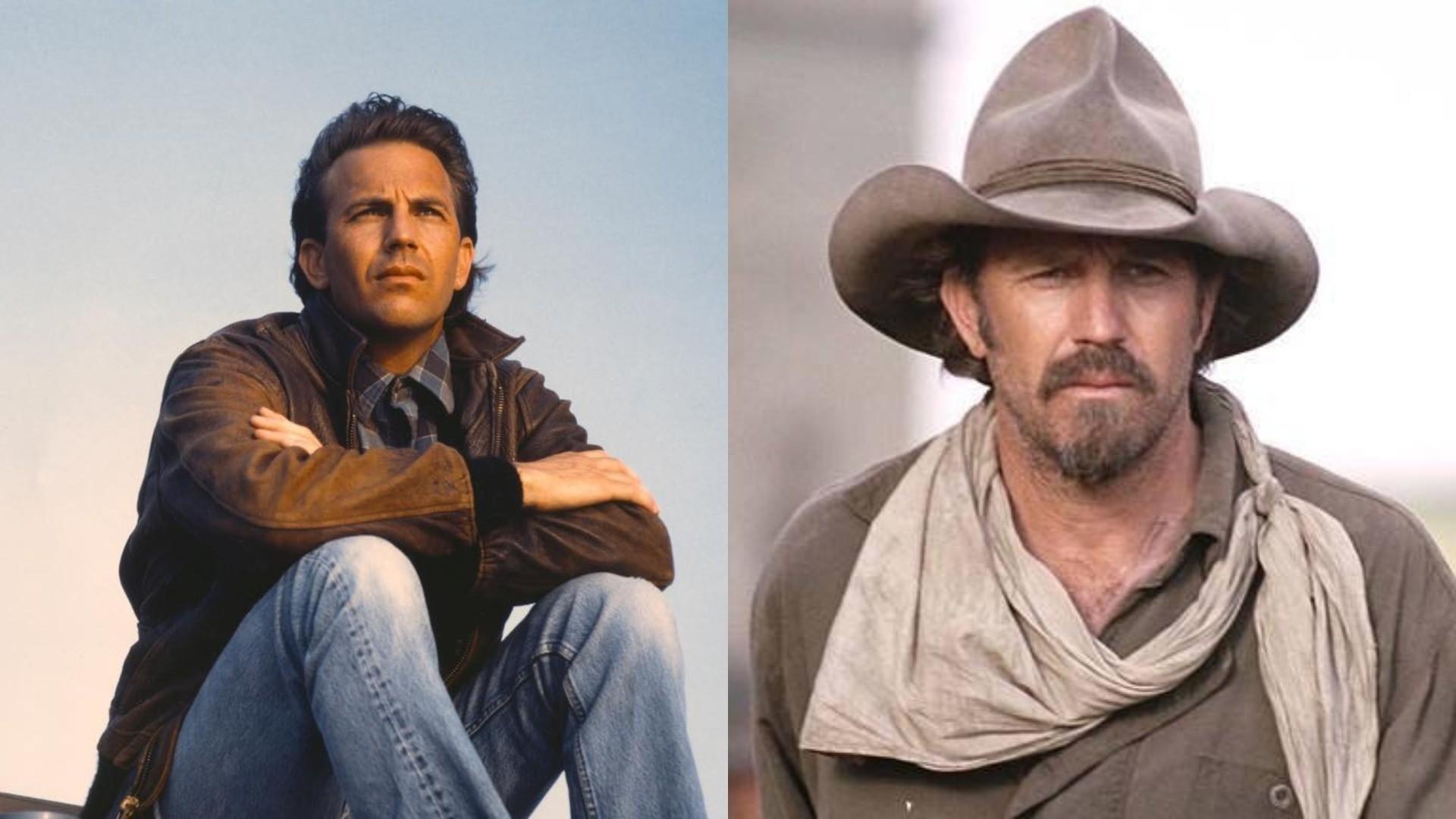8 горячих актеров из 90-х, которых не пощадило время