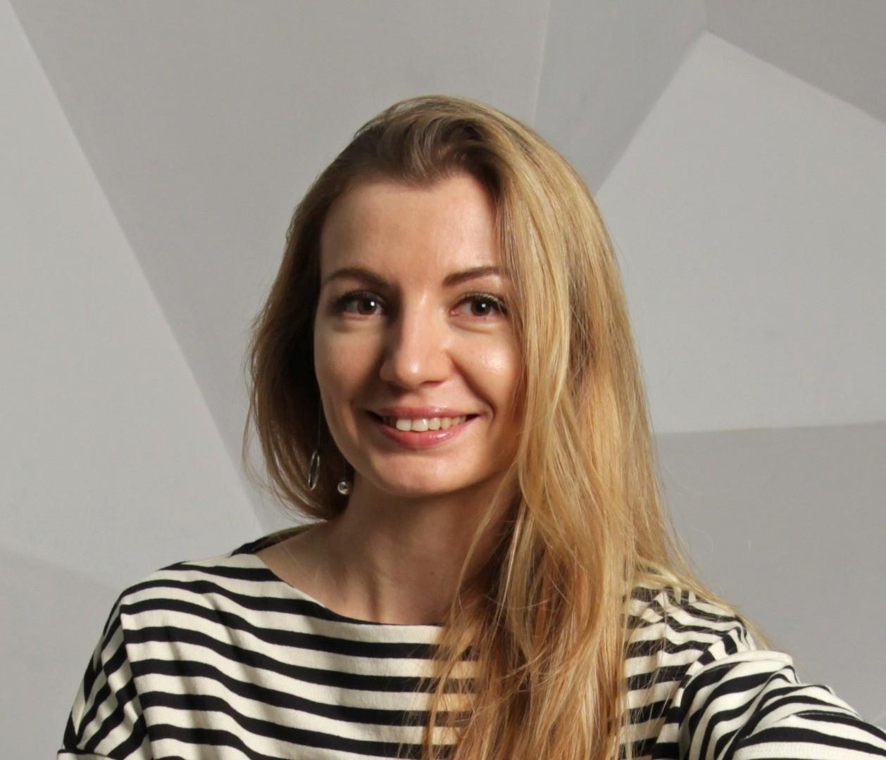 Ульяна  Бичурина