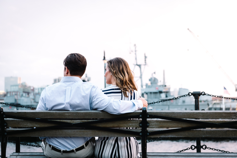 5 главных ошибок в браке