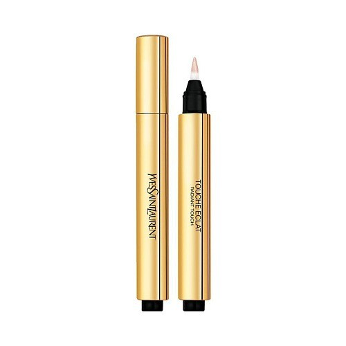 Кисточка-хайлайтер Touche Eclat, Yves Saint Laurent Beauty