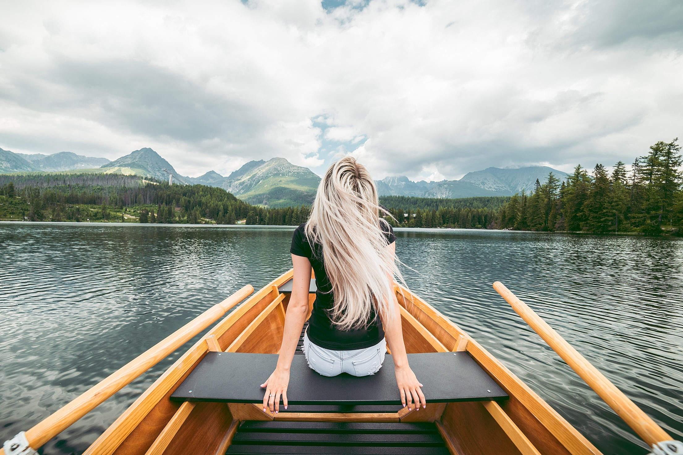 Почему секутся волосы: 7 суперсредств, которые их спасут (резать не придется)