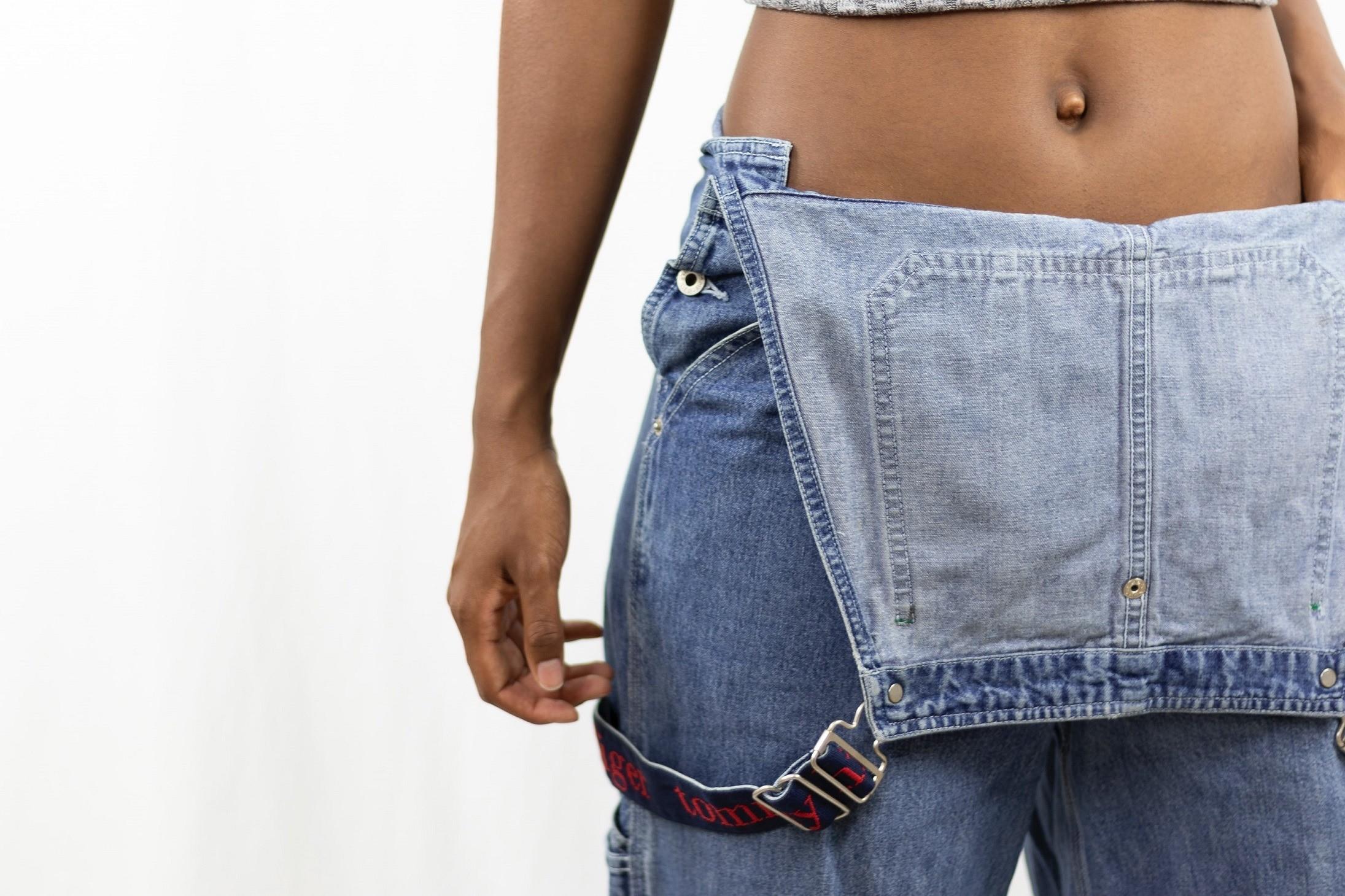 10 вещей, которые твой мужчина не хочет о тебе знать