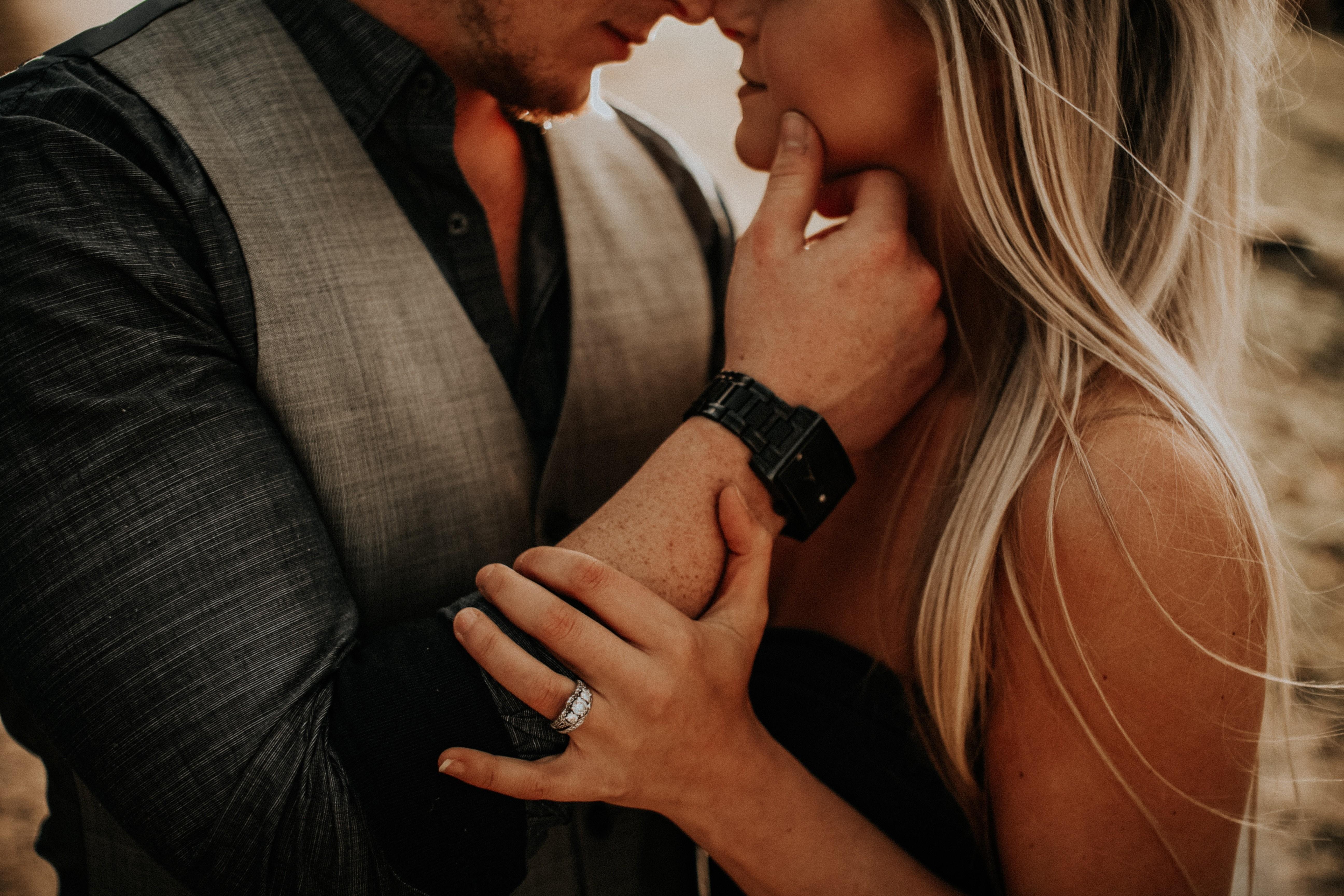 3 знака зодиака, которым стоит ходить на секс-тренинги (сами не справляются)