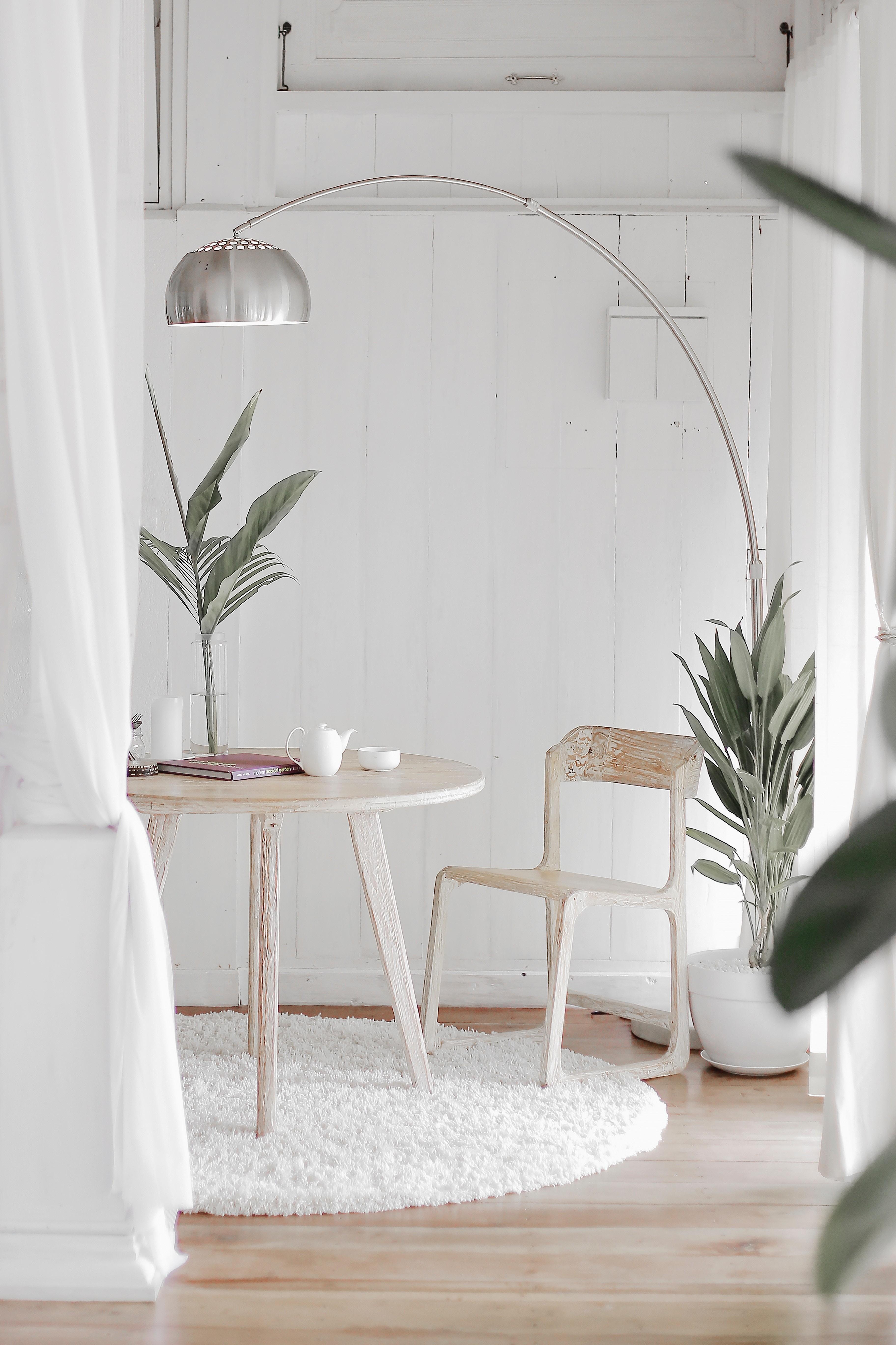 6 простых вещей, которые сделают любой интерьер уютным