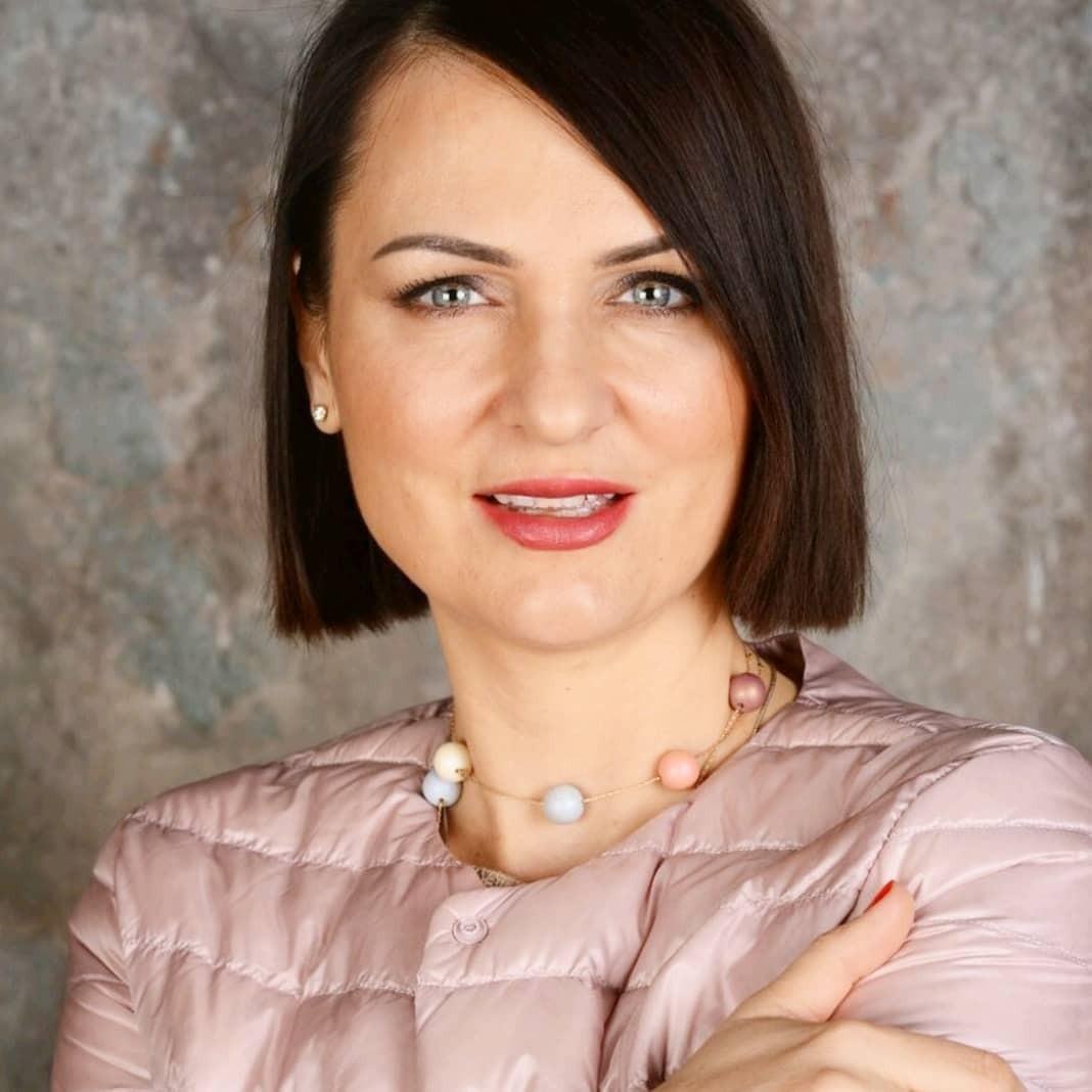 Татьяна Буцкая станет амбассадором фестиваля журнала «Мой ребенок»