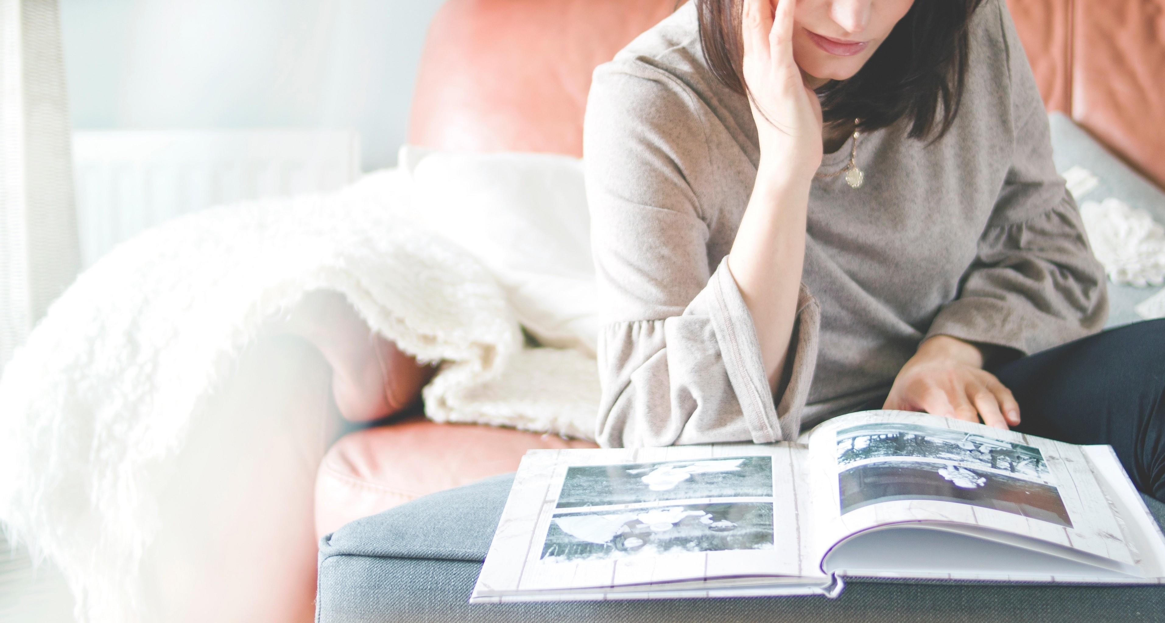 7 признаков, что тебе сейчас совсем не нужны отношения