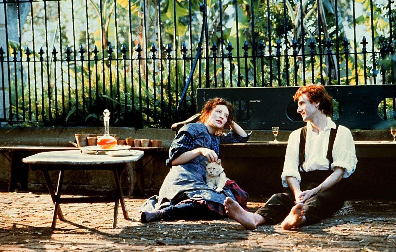 Дорогу королеве: 15 лучших фильмов с Кейт Бланшетт