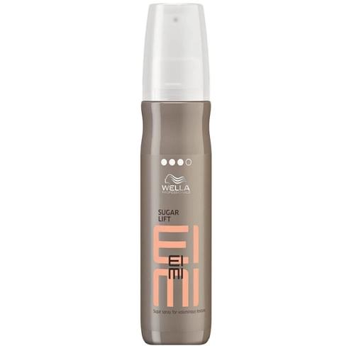 Спрей для укладки волос Sugar Lift, Wella Professionals