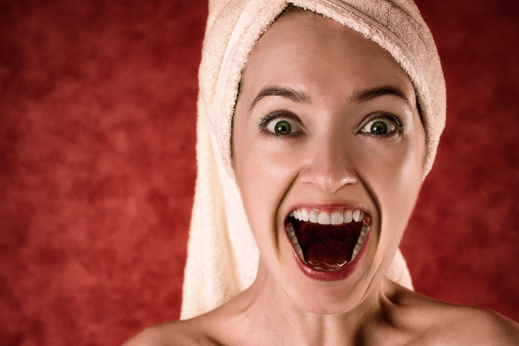 Управление гневом: 13 действенных способов быстро взять эмоции под контроль