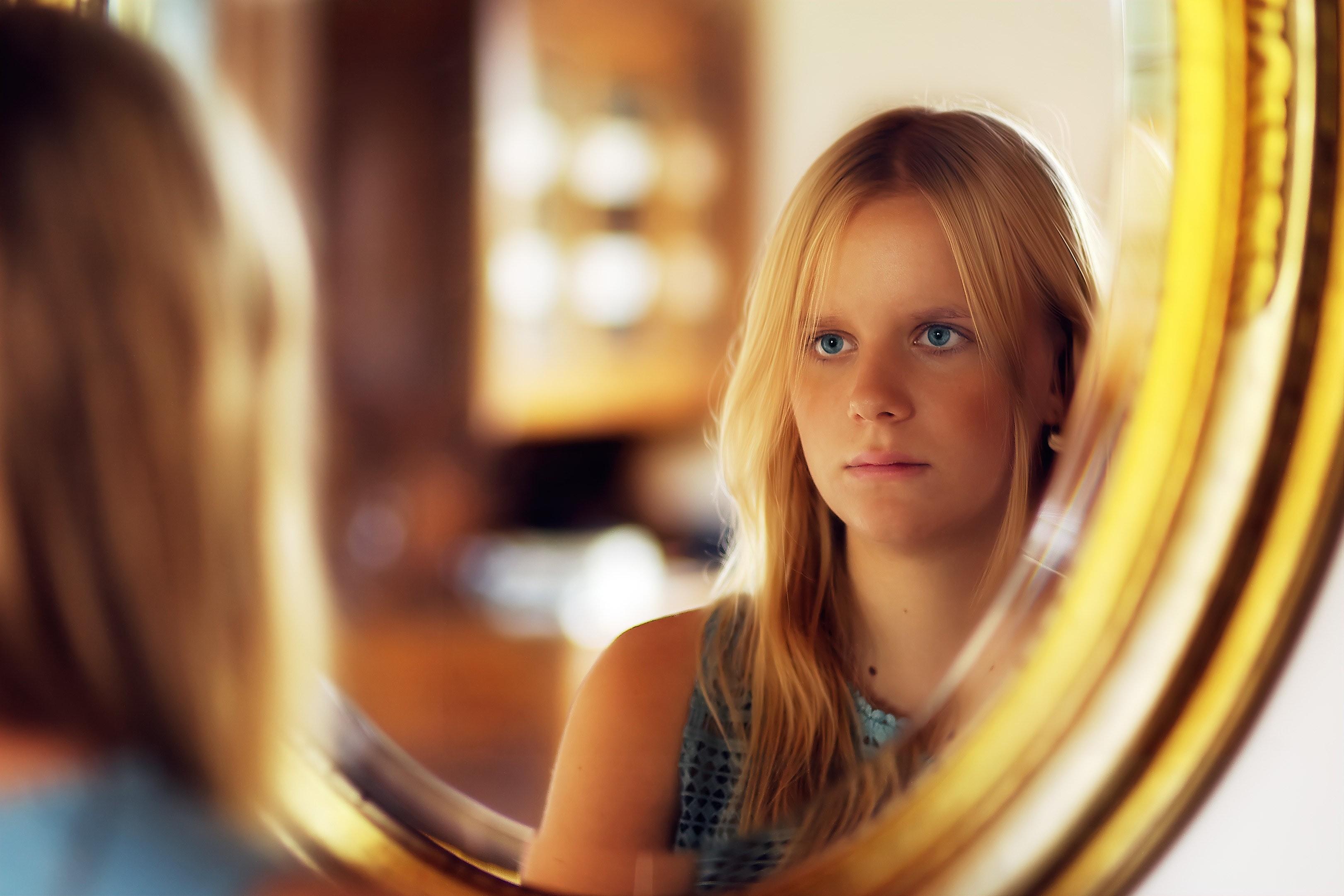 10 поступков, о которых жалеют все женщины