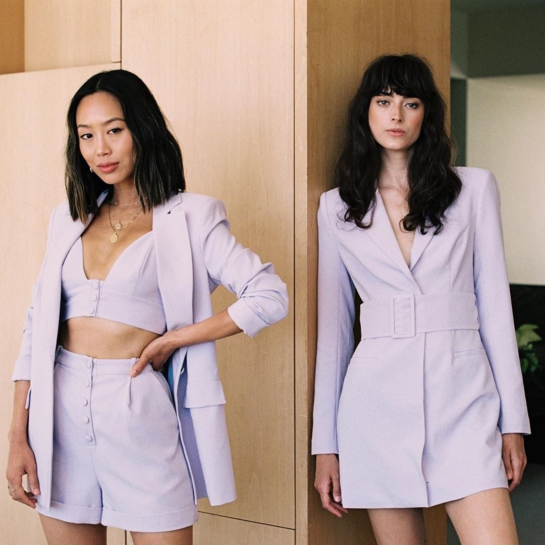 Где покупать модную одежду дешево: 7 сайтов (от сердца отрываем)