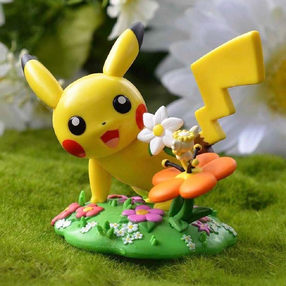 Создатели Pokemon Go выпустят новую игру для тех, у кого проблемы со сном
