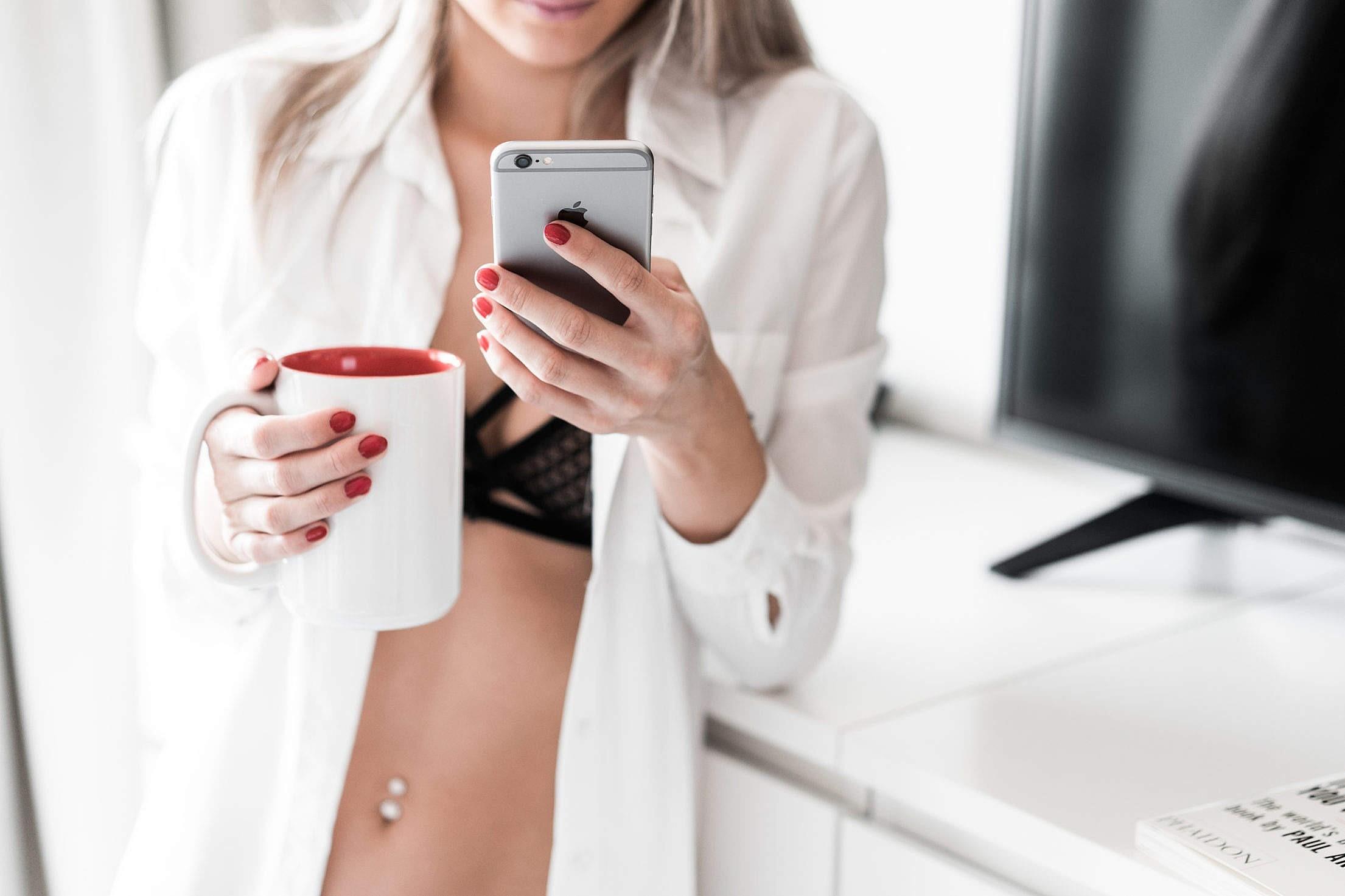 Я нашла мужа в Tinder: 5 реальных историй (и чем они закончились)