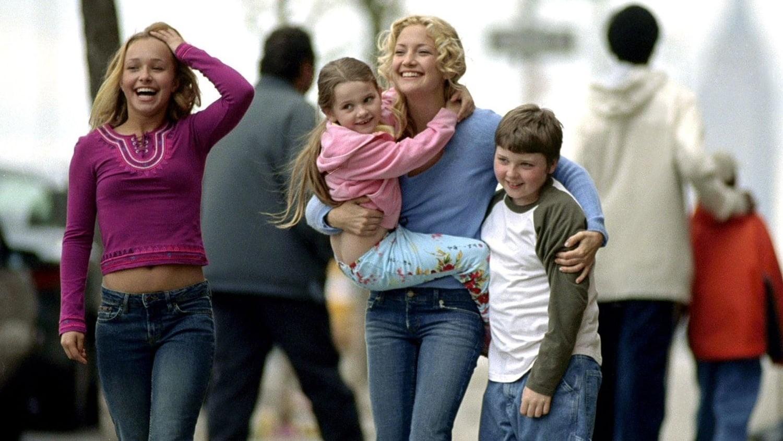 7 вещей, которые берут с собой на прогулку умные мамы