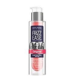Оригинальная сыворотка «6-в-1» для непослушных волос Frieda Frizz-Ease, John Frieda