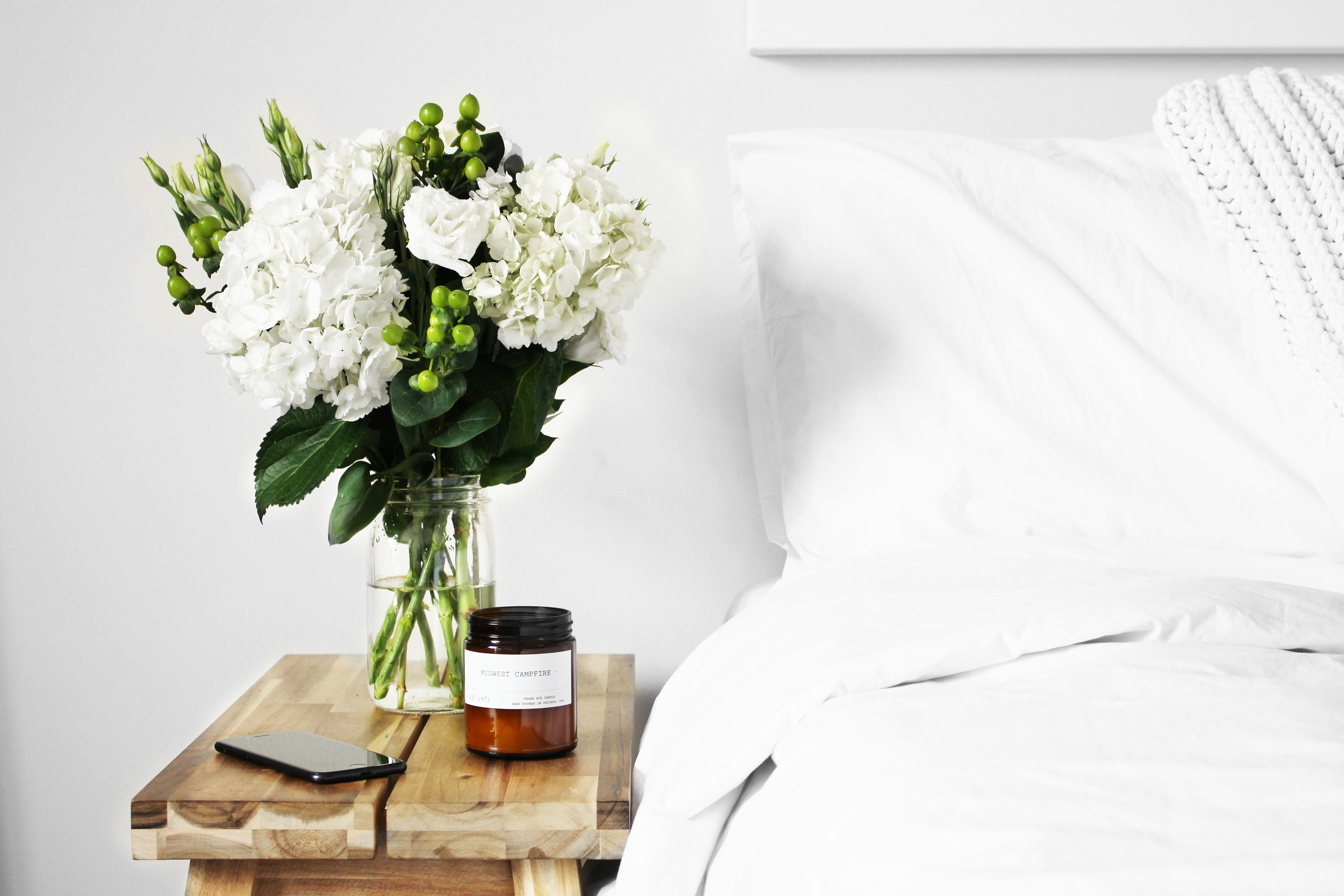 Как сделать комнату уютной: 25 идей, которые тебя не разорят