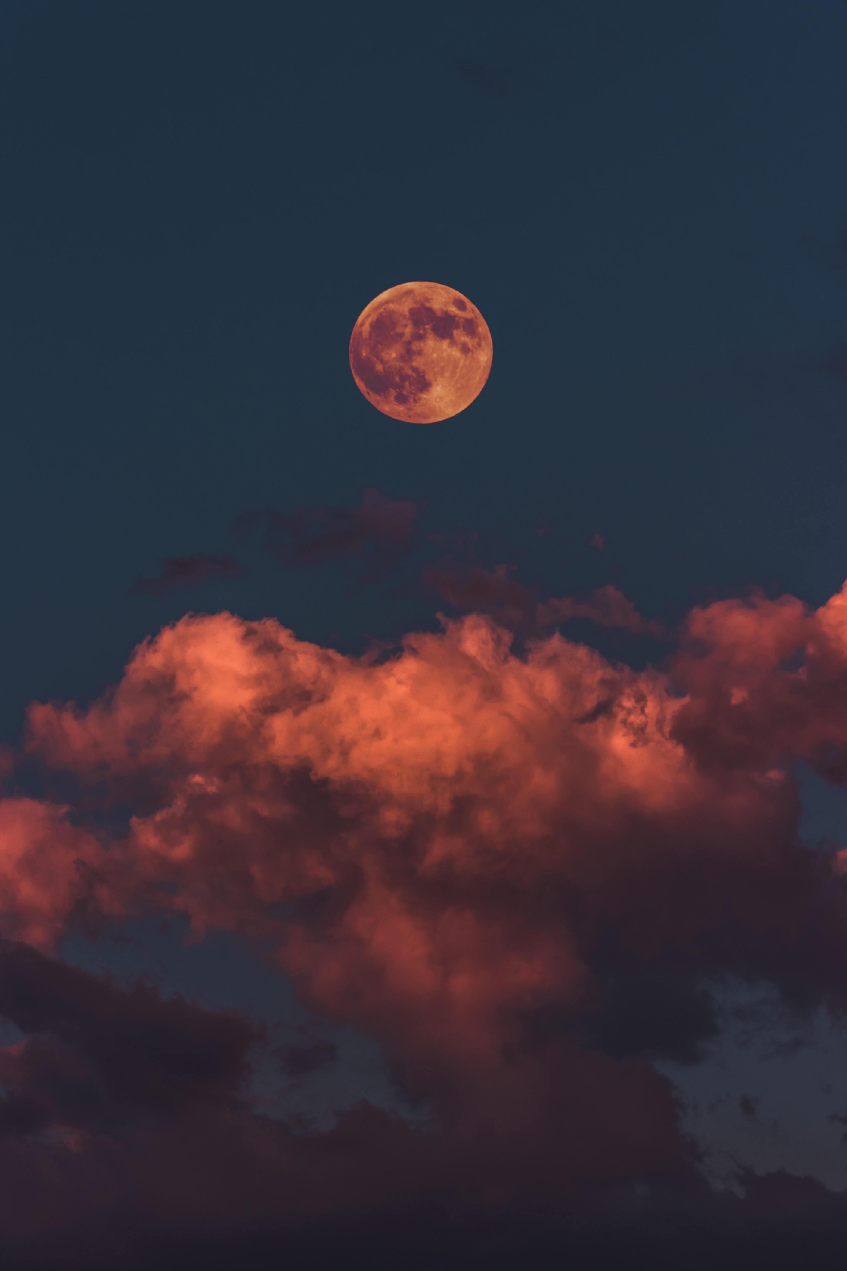 Самая мощная диета: худеем по лунным фазам