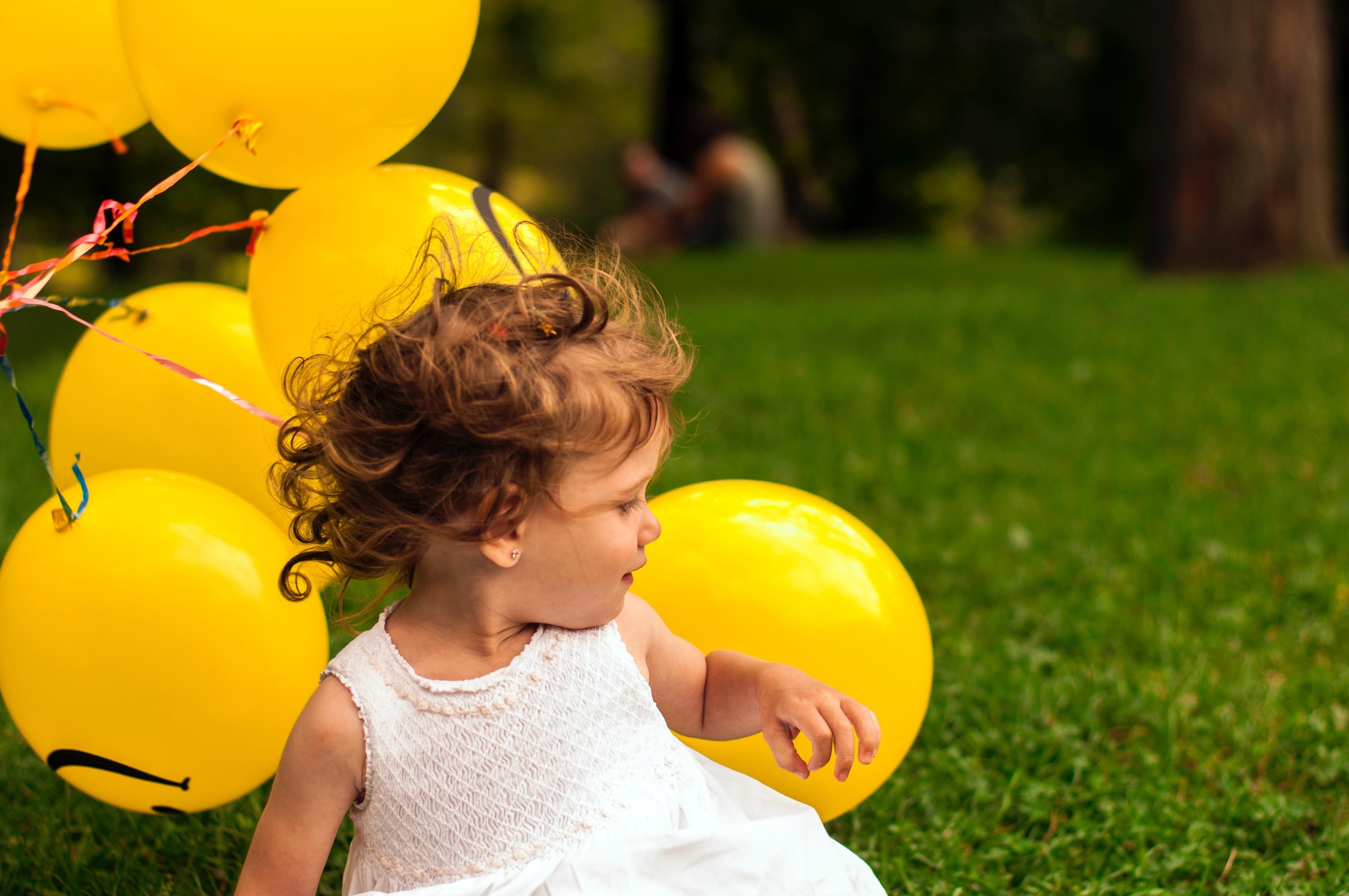 5 причин, почему твой ребенок часто болеет