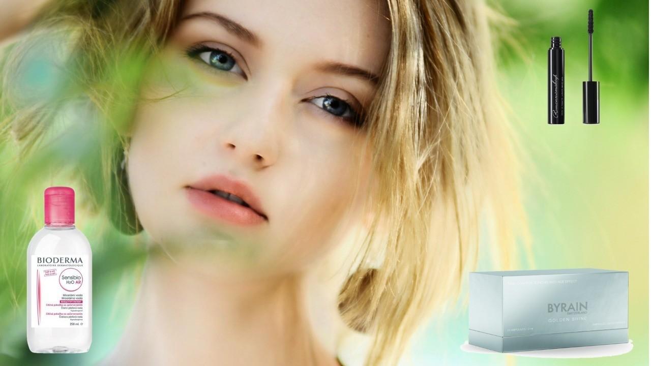 Не зря так дорого: 5 средств, которые должны появиться в твоей косметичке