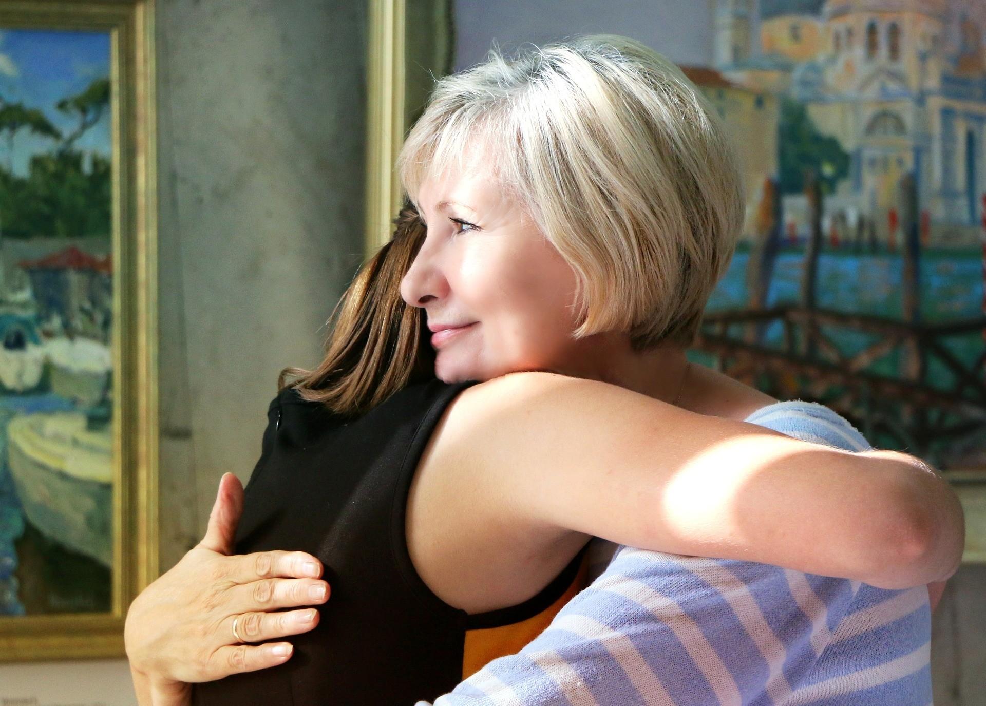 Семейные войны: 5 способов одержать над ним победу