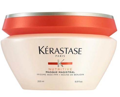 Маска Nutritive Magistral, Kerastase