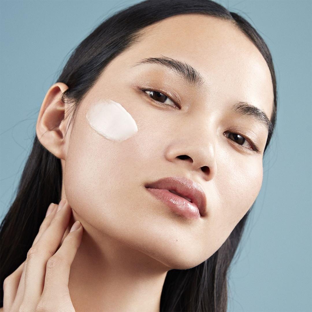 Салициловая кислота от прыщей: как пользоваться, чтобы не сделать коже только хуже