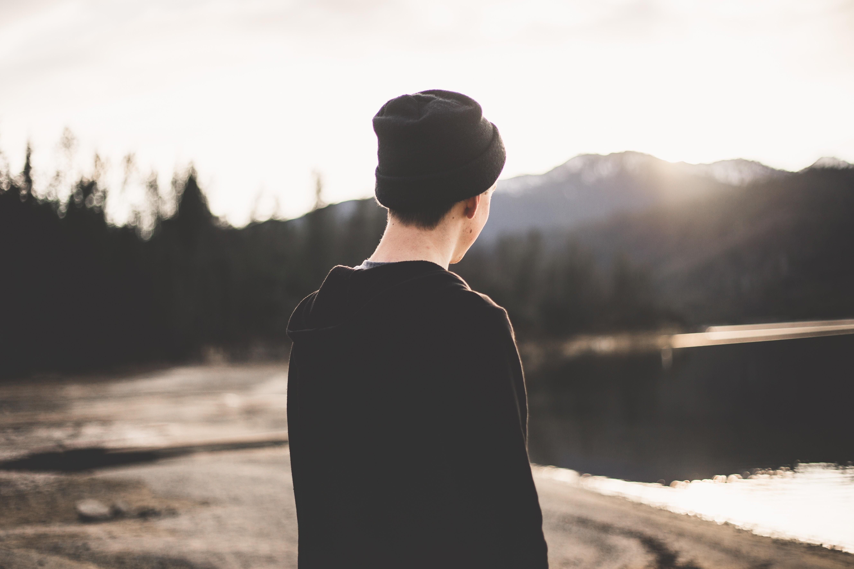 Как наладить отношения с подростком (даже если ты считаешь, что все ок)