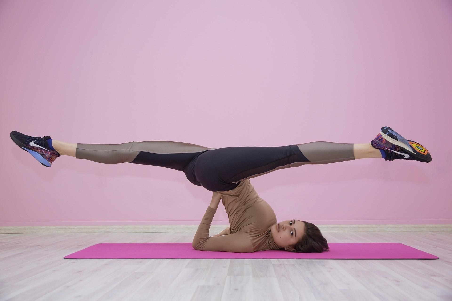 Почему хрустят суставы: 11 причин, о которых ты и не подозревала