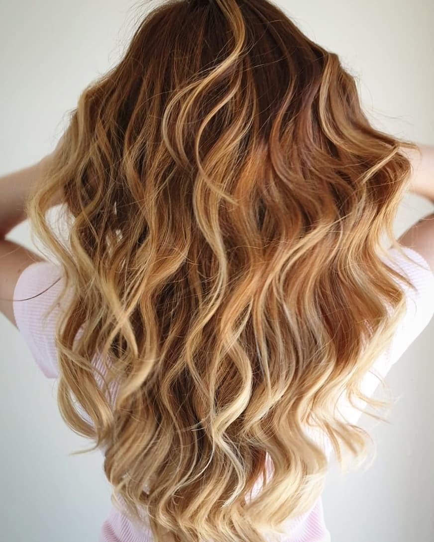 Плазмолифтинг для волос: одна процедура, которая решит все проблемы
