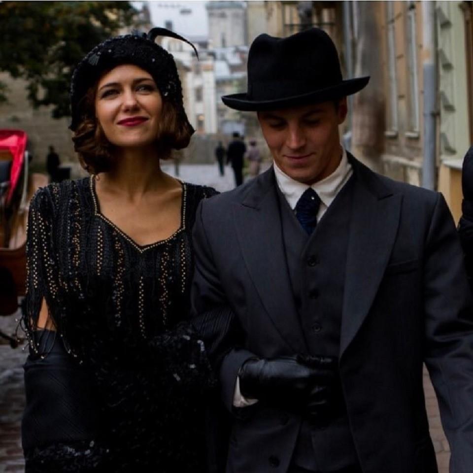 Екатерина Климова подала на развод с третьим мужем