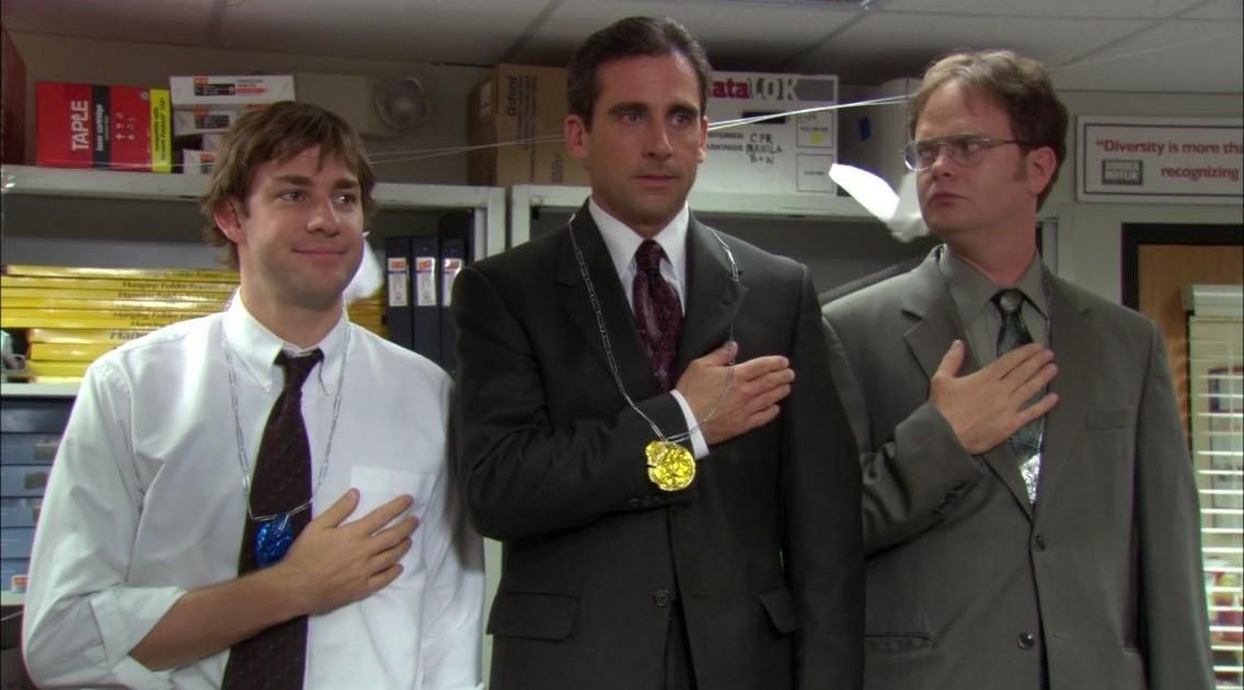 Три типа карьеры: как гарантировать себе востребованность на работе
