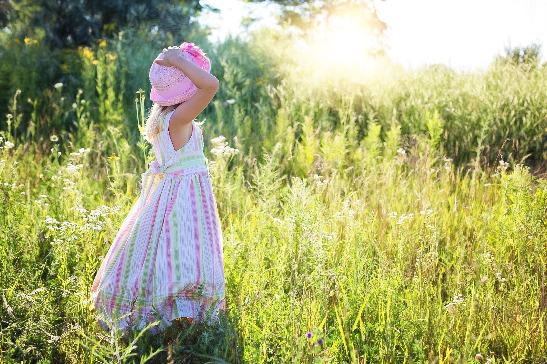 Важно соблюдать: какие права имеет ребенок в России