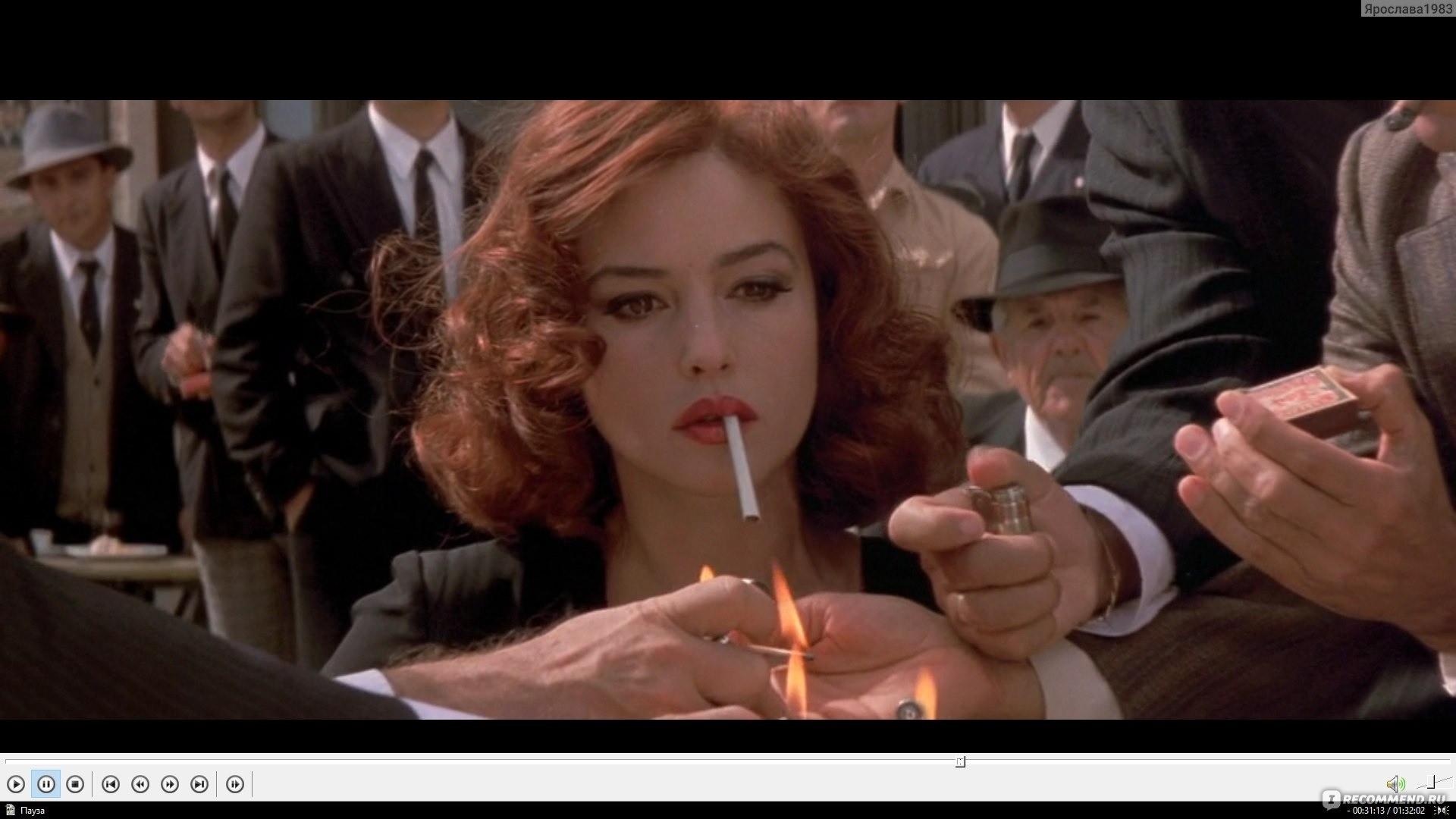 Курить вредно? 5 твоих привычек, которые еще хуже