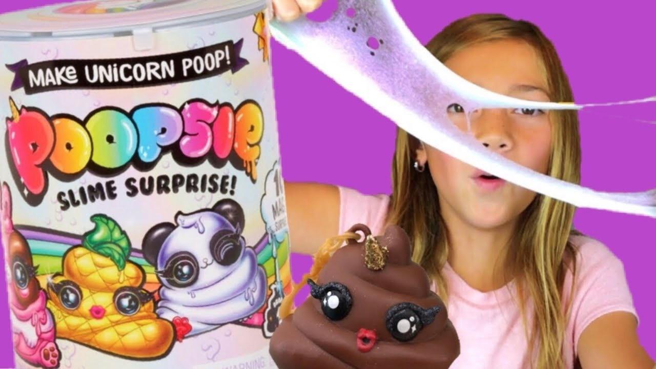7 самых странных игрушек для детей (у тебя таких не было)